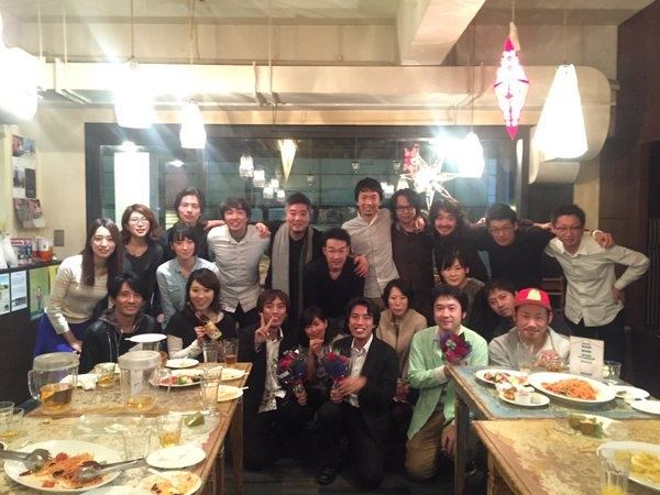 kyosei_event_13