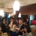 kyosei_event_23