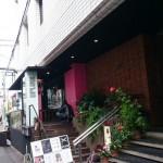 kyosei_event_4