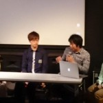 kyosei_event_6