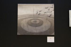 桜井美奈子さんの作品