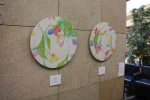 須田真由美さんの作品