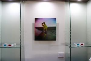 安川啓太さんの作品