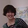 井澤由花子