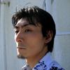 nagoya_takashi_face